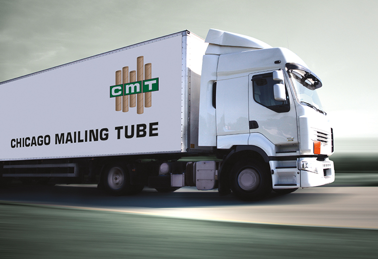 cmt-company-delivery