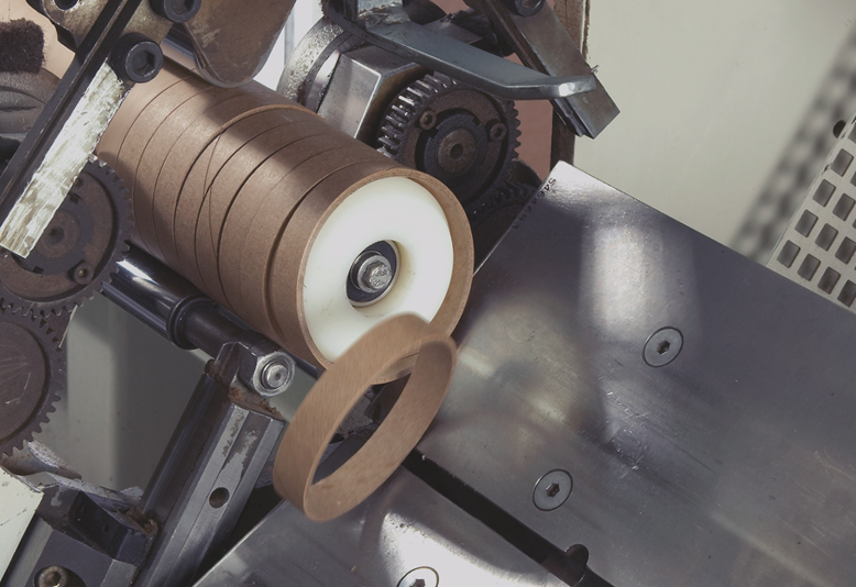 cmt-products-tape-core