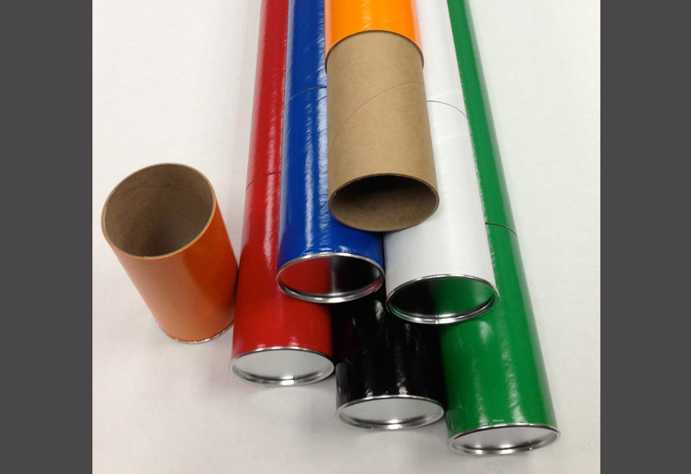 cmt-telescopic-tubes