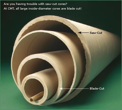 large diameter cardboard tubes for sale cardboard tubes